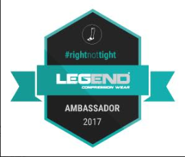 legendcompressionwear-ambassador