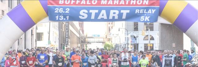 buffalo-marathonstart